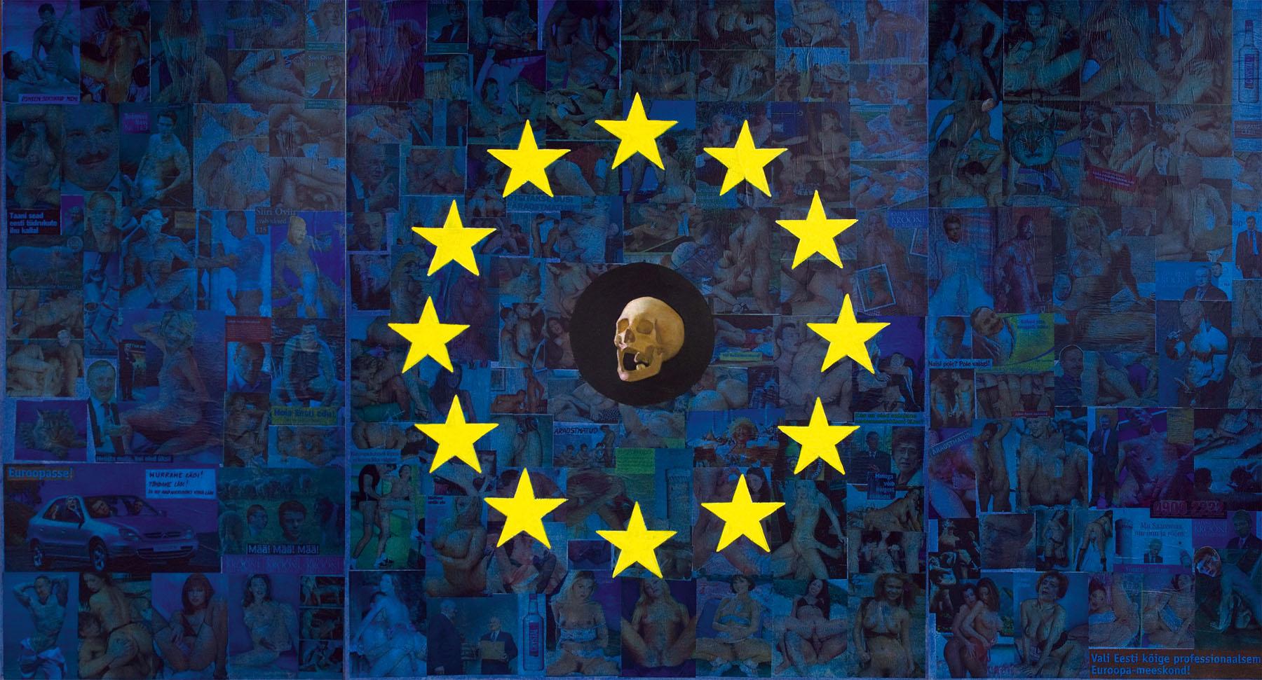 Euroopa-Liit