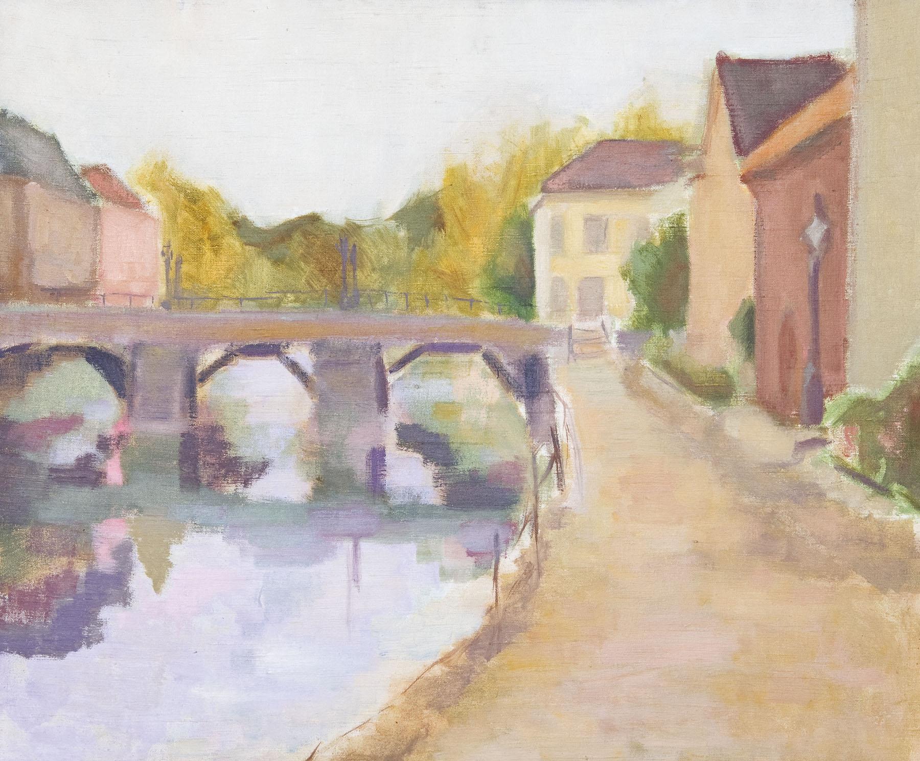 Grammalt-bro-i-Arboga_1997
