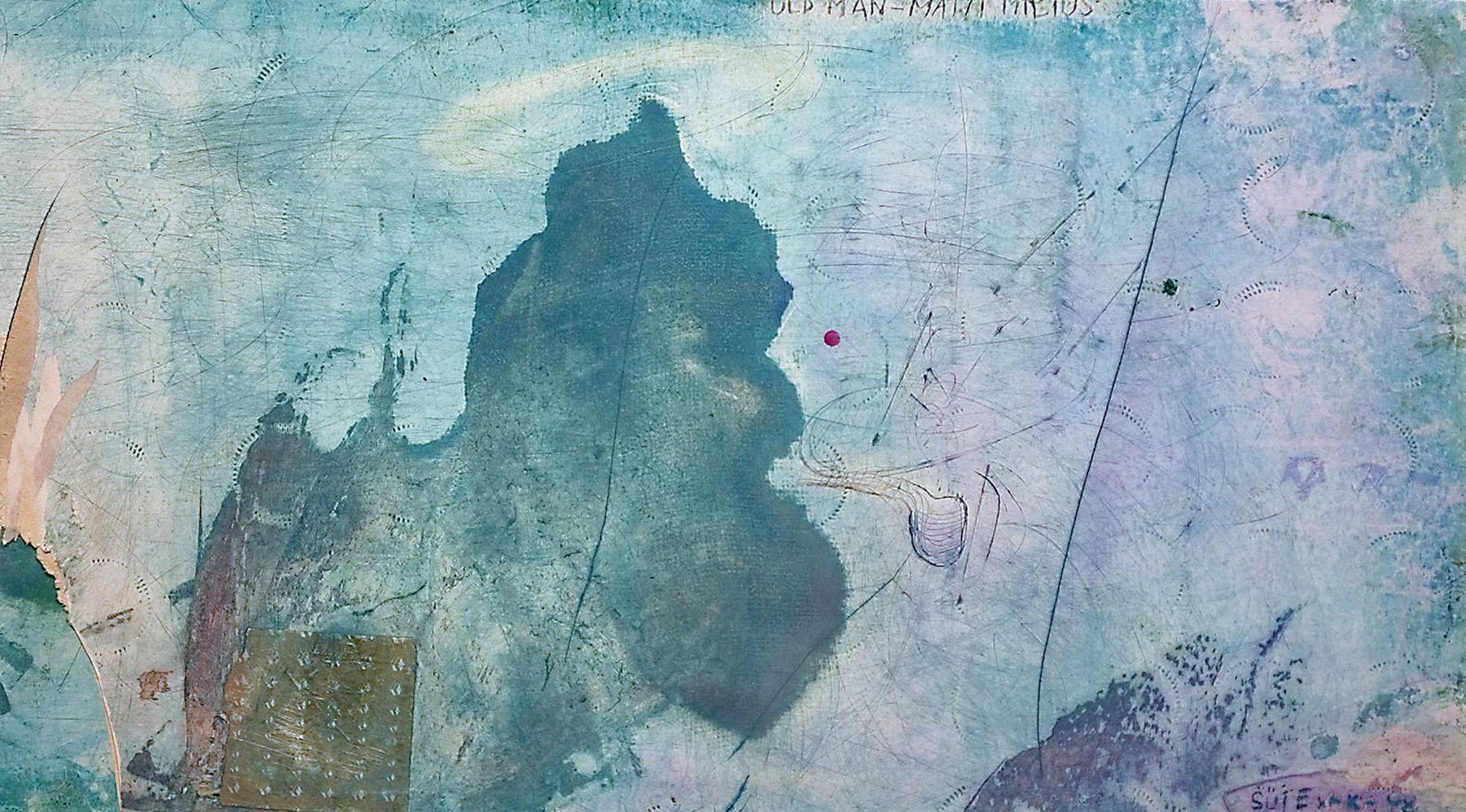 Matti-miliuse-portree_1998