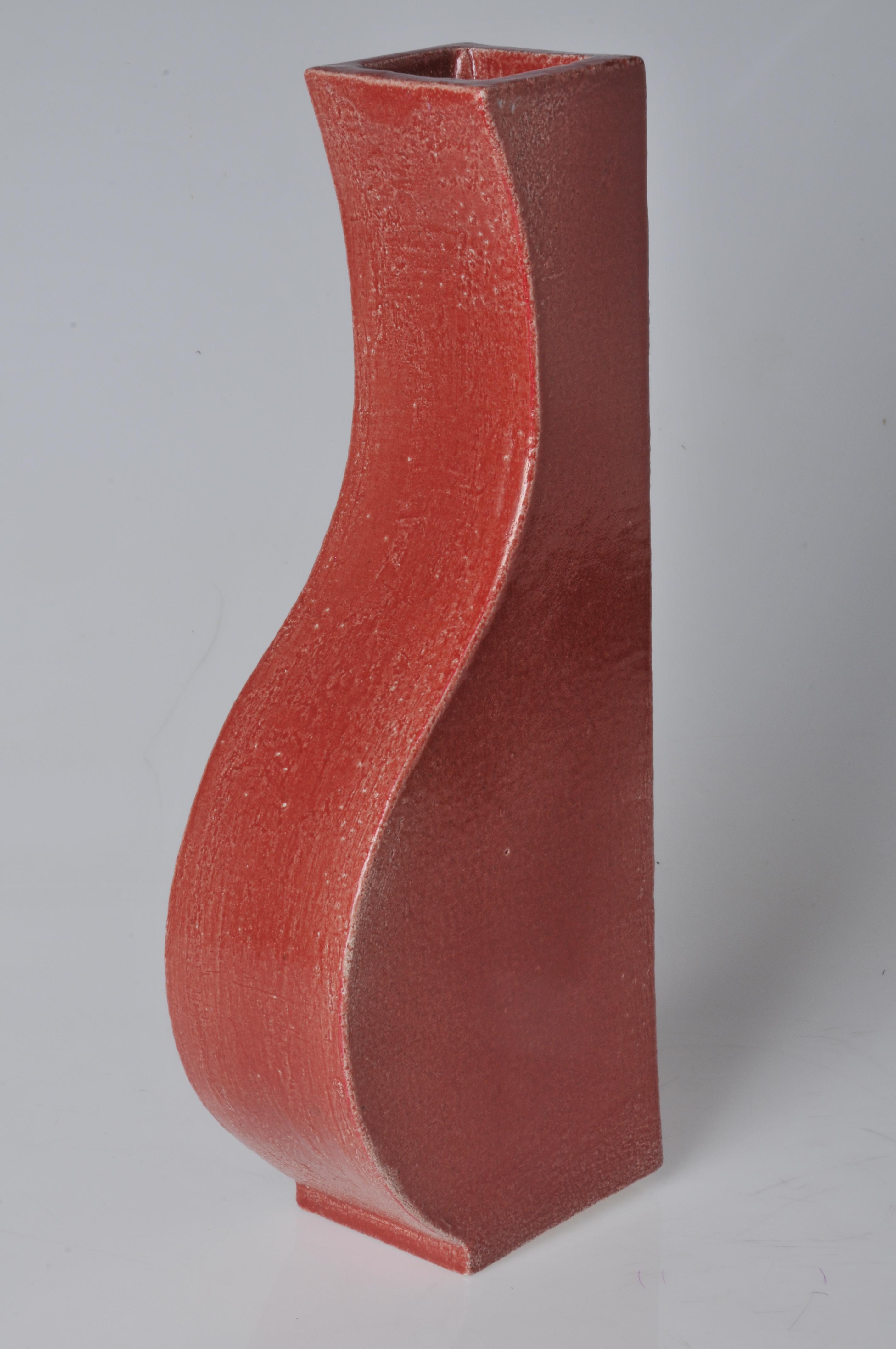 Red Heat, punane kuumus, komplektis taldrikuga_2