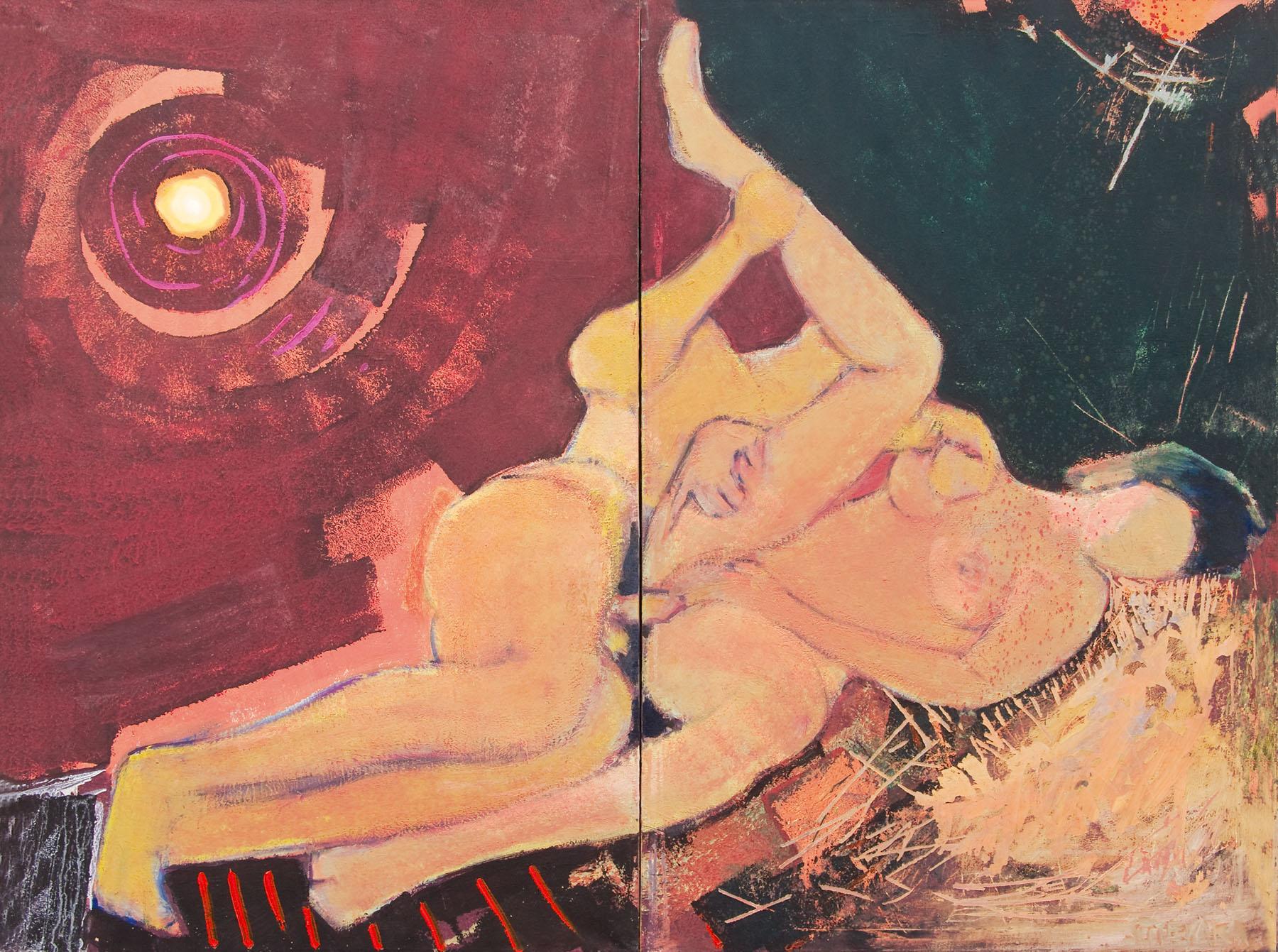 Su-valgel-nahan-tahan-veeta-öö_1998+bleed