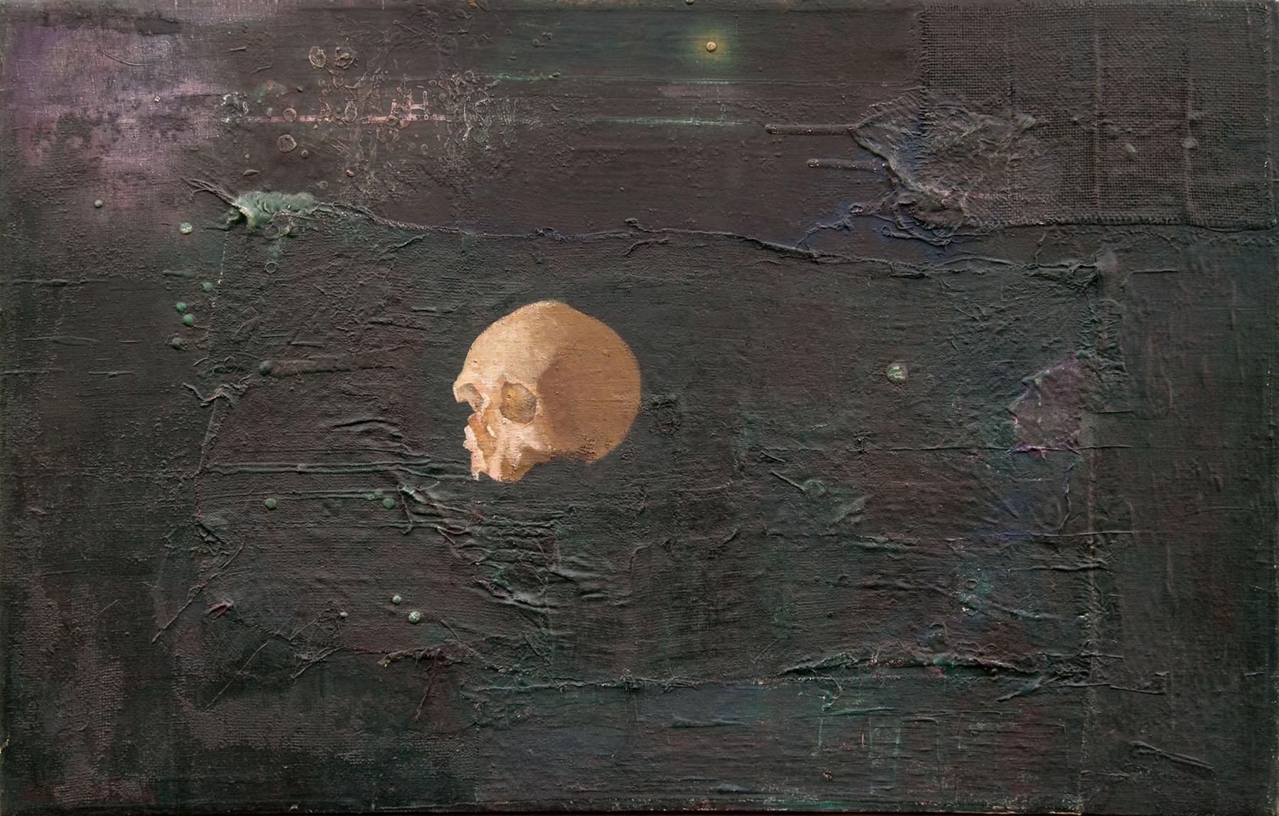 Surm-on-öömaja-põllul_2001